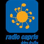 Radio Capris 95.6 FM Slovenia, Coastal–Karst