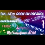 Radio Amigos Forever Spain
