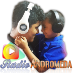 Radio Andromeda Nicaragua