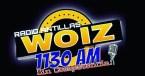 Radio Antillas 1130AM 1130 AM Puerto Rico, San Juan
