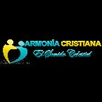 Radio Armonia Cristiana United States of America