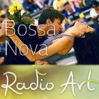 Radio Art - Bossa Nova Greece