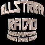 Tellstream Radio United Kingdom, London