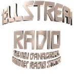 Tellstream Radio United Kingdom, London