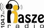 Nasze Radio 104.7 FM Poland, Lódz Voivodeship