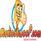 Radio Awoof United Kingdom