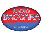 Radio Baccara Nijmegen Netherlands