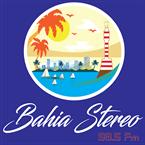 Radio Bahia Stereo 90.5 FM 90.5 FM Ecuador, Bahía de Caráquez