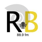 Radio Bahía Suecia Sweden