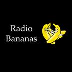 Radio Bananas United Kingdom