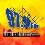 Radio Bendición Comalapa Guatemala, Chimaltenango