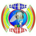 Radio Benediction FM Haiti
