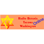 Radio Betania Tacoma Washington USA