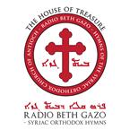 Radio Beth Gazo Sweden