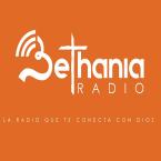 Radio Bethania Houston USA