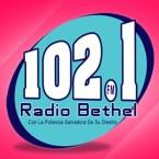 Radio Bethel Masaya 102.1 fm Nicaragua