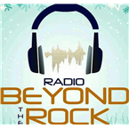 Radio Beyond the Rock Canada
