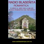 Radio Blaseñita Romantica Mexico