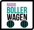 Radio Bollerwagen Germany
