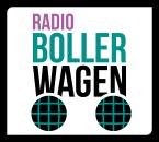 Radio Bollerwagen Germany