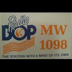 Radio Bop South Africa