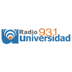Radio Universidad 93.1 FM Argentina, San Juan