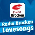 Radio Brocken Lovesongs Germany