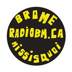 Radio Brome-Missisquoi Canada