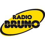 Radio Bruno 102.1 FM Italy, Carpi