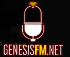 Genesis FM California USA