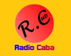 Radio Caba Uruguay, Paysandú