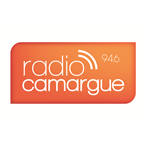 Radio Camargue France