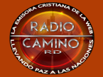Radio Camino RD Dominican Republic