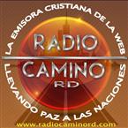 Radio Camino RD Dominican Republic, Santiago de los Caballeros