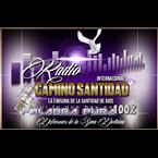 Radio Camino Santidad United States of America