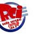 Radio Caramel Haiti, Les Cayes