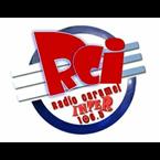 Radio Caramel Inter 106.5 FM Haiti, Cap-Haïtien