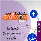 Radio Católica Juvenil Metanoia Costa Rica 24/7 Costa Rica