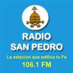 Radio Católica San Pedro El Salvador