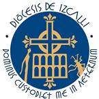 Radio Católica de Izcalli Mexico