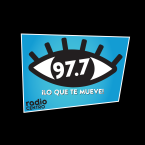 Radio Centro 977 97.7 FM Mexico, Mexico City