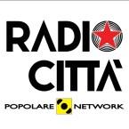 Radio Città Pescara Popolare Network Italy, Pescara