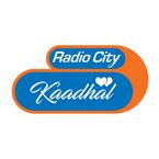 Radio City Kaadhal India