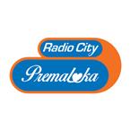 Radio City Premaloka India