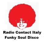 Radio Contact Italy Italy, Modena