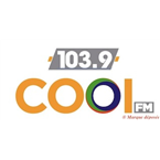 Cool FM 103.9 FM Haiti, Port-au-Prince