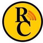 Radio Coquimbo Stereo Chile