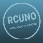 RCUNO (Radio Cover Uno) Italy