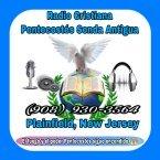 Radio Cristiana Pentecostes Senda Antigua United States of America