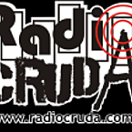 Radio Cruda Colombia, Pereira